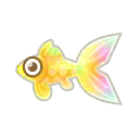 Fish fst1702.png