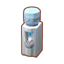 Furniture Water Cooler.png
