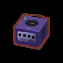 Int 2230 nin cube cmps.png