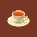 Int 3980 teacup cmps.png