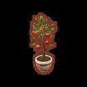 Int foc50 tree cmps.png