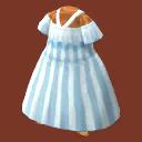 Tops foc46 dress cmps.png