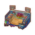 Amenity Half-Pipe 2.png