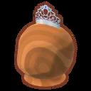 Cap foc12 tiara cmps.png