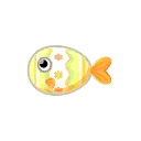 Fish fst1101.png