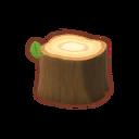 Furniture Plain Tree Stump.png