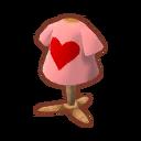 Heart Tee.png