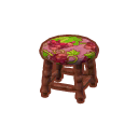 Int 2700 chairs02 cmps.png