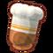 Cap clt32 cookY cmps.png