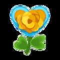 Ev flower 005 01.png