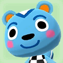 Filbert Picture.png