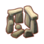 Fobj stonehenge.png