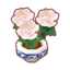 Int 3320 flower1 cmps.png