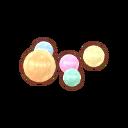 Int tre17 ball cmps.png