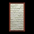Wall whitebrick.png