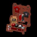 Int 4220 shop cmps.png