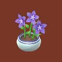 Int gar14 flower1 cmps.png