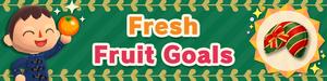 20201211 Goals Image 01.png