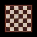 Car rug square fst21 cmps.png