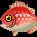 Fish Tai big.png