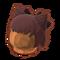 Hlmt foc52 wig cmps.png