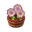Int 2870 flower2 cmps.png