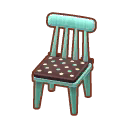 Int tre02 chair cmps.png