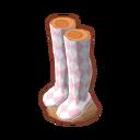Sock clt23 tights2 cmps.png