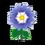 Blue Dahlias.png