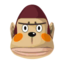 Boyd Icon.png