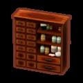 Furniture Medicine Cabinet.png