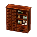 Furniture Medicine Cabinet.png