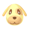 Goldie Icon.png