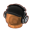 Hlmt headphone.png