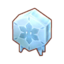 Int ice chestC -2699.png