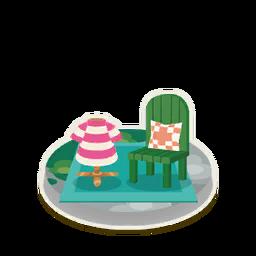 Market Place Animal Crossing Pocket Camp Wiki Fandom