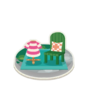 Market Place Icon.png