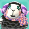 Muffy Picture.png