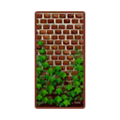 Wall ivy.png