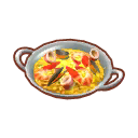 Furniture Paella.png