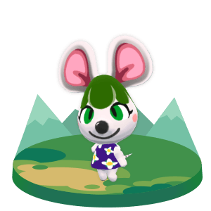 20190317 Villagers Image 06.png
