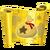 Adventuremap 02 gold.png