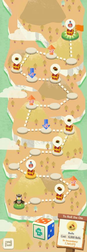 Harmonious Map.png