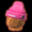 Cap 2690 knit2 cmps.png