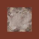 Car rug square ruins cmps.png