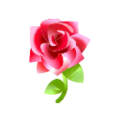 Gothic Red Roses.png