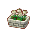Int 3010 flower1 cmps.png