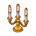 Int oth kcandle sp.png