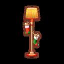 Int tre18 lamp cmps.png