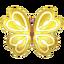 Ev animal 057 01 -1624.png
